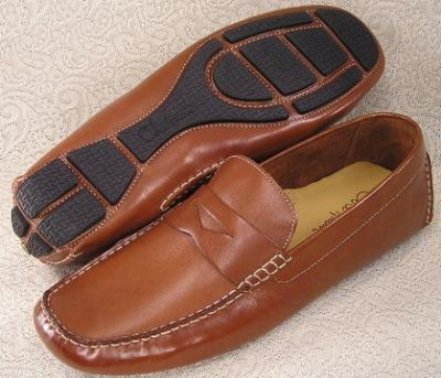 Picture of Cole Haan Howland Penny Driver