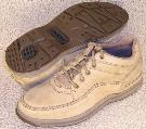Picture of Rockport World Tour RtW Classic (Sand)