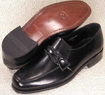 Picture of Florsheim Richfield Slipon (Black)