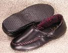 Picture of Slipper International Moc Toe