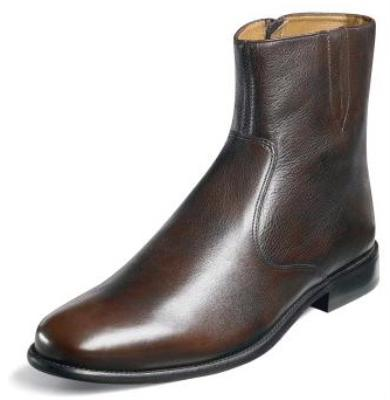 Picture of Florsheim Hugo Imperial Dress Boot (Brown)