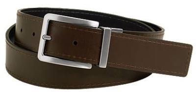 Picture of Cole Haan Belt Lenox (Brown)