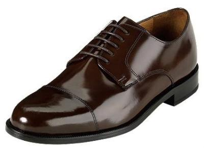 Picture of Cole Haan Carter Cap Toe Oxford