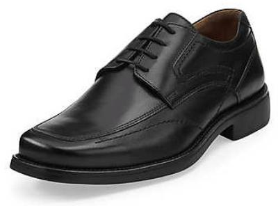 Picture of Bostonian Marot Oxford (Black)