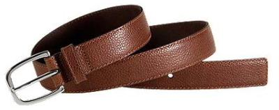 Picture of Cole Haan Belt Colton (Toffee)