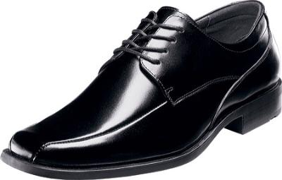 Picture of Stacy Adams Canton Oxford (Black)