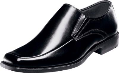 Picture of Stacy Adams Cassidy Slipon (Black)