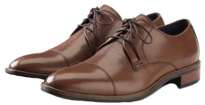 Picture of Cole Haan Lenox Cap Toe Oxford